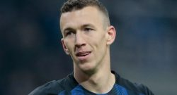 Independent - Lo United non pagherà i 50 mln chiesti dall'Inter per Perisic