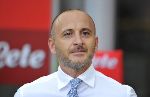 Mercato Inter: Sabatini a colloquio con il PSG, Spalletti vuole Lucas Moura