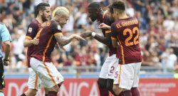 Svolta Inter - Rudiger ha detto sì all'offerta nerazzurra: manca solo l'accordo con la Roma
