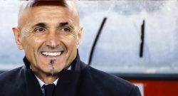 N'Zonzi alla Juventus sblocca il mercato dell'Inter: ecco perché