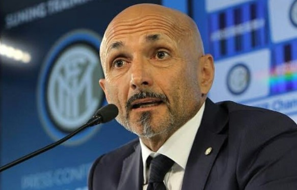 Mercato Juventus: Emre Can nuovo nome per il centrocampo, piace anche Matic