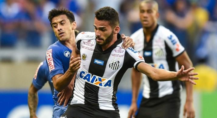 Thiago Maia spiazza l'Inter