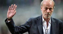 """Sabatini: """"Top player mondiali in Italia? Non è possibile, ecco perchè"""""""