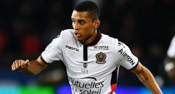 Dalla Francia - Dalbert all'Inter, è fatta per 30 milioni bonus compresi
