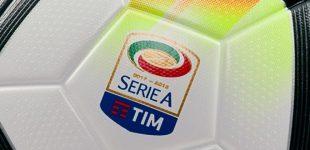 LIVE - Sorteggio Serie A 2017/2018: Inter - Fiorentina la prima partita, Roma - Inter la seconda! Derby all'8a, Juve-Inter alla 16a