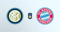 Inter - Bayern Monaco (ICC): dove vederla in diretta Tv gratis