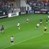 L'incredibile gol del divino Jonathan con Atlético Paranaense [VIDEO]