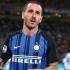 GdS - Inter, contatti con Bonucci: la Juventus vuole 45 milioni, c'è anche il Milan