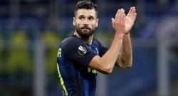 """Ag. Candreva: """"Chelsea? Non lo escludiamo, all'80% resta all'Inter, è felice"""""""
