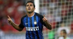 Inter, Eder ha colpito positivamente Spalletti: ora è incedibile