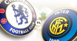 Inter - Chelsea: dove vederla in diretta Tv gratis