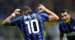PS: Jovetic scaricato dall'Inter come contropartita per Keita. Tifoseria divisa