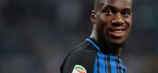 Dalla Spagna: Inter- Valencia discutono di Kondogbia, Cancelo e Abdennour. Scambio in vista?