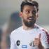 Lucas Lima vuole solo l'Inter - Ha rifiutato gli altri club, Kia informa i nerazzurri: si chiude!