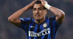 Inter, il Valencia propone Cancelo nella trattativa per Murillo? I dettagli