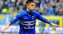 Juve - Schick, l'affare può saltare clamorosamente: l'Inter torna in corsa?