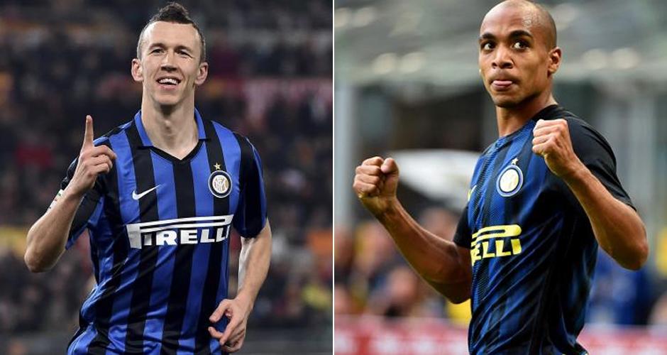 Inter, Ausilio avverte: