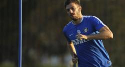 Mercato Inter: De Boer chiama Davide Santon in Inghilterra