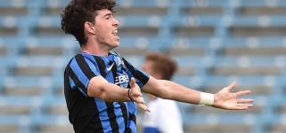 Inter, chiusa la trattativa per Bastoni: è nerazzurro! Resterà un altro anno a Bergamo, le cifre