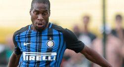 Kondogbia-Juventus voce senza fondamento: ecco come si può chiudere col Valencia