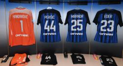Inter-Fiorentina, le formazioni ufficiali: fuori Gagliardini e Joao Mario!