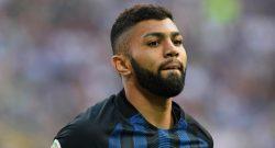 Accordo Inter-Sporting Lisbona per il prestito di Gabigol, ma c'è ancora un problema da risolvere