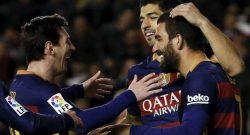 Dalla Spagna: il Barcellona offre Arda Turan all'Inter, ecco la formula