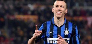 Perisic-Inter, ecco l'accordo per il rinnovo di contratto: le cifre
