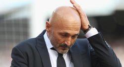 Attenta Inter! Il Milan irrompe e prova a strappare i due gioielli a Suning