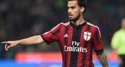Pazza idea Inter, occhi su Suso se Candreva va al Chelsea: i dettagli