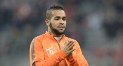FPF rispettato, l'Inter pensa al mercato: possibile l'arrivo di Teixeira, ma il sogno è…