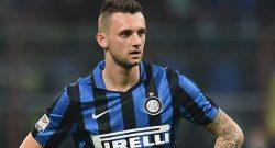 Inter, Spalletti è pronto a rilanciare Brozovic alla Nainggolan