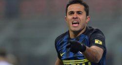 Inter, Eder l'uomo della svolta? Ecco perché: Spalletti potrebbe cambiare modulo