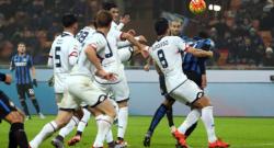 Inter-Genoa: ecco il pronostico di Zazzaroni e Caressa