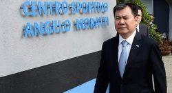 C&F, bilancio - Inter: poche plusvalenze ma i conti sono in positivo, i dettagli