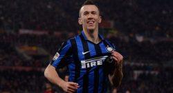 GdS - L'Inter ha deciso: rinnovo senza clausola per Perisic. Spalletti ha fatto molto per trattenerlo