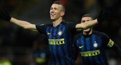 GdS - Inter, è fatta: Perisic ha firmato il rinnovo, in nerazzurro fino al 2022. Le cifre