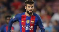 Dalla Spagna una notizia bomba: Pique idea per la difesa dell'Inter