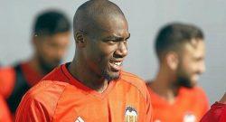 """Valencia già pazzo di Kondogbia: """"Ha i superpoteri"""". Tutto pronto per il riscatto?"""
