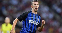 GdS – Inter, che Perisic! Il croato 'molla' Mou e vuole chiudere la carriera in nerazzurro
