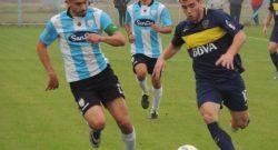 Mercato – Dopo aver soffiato Colidio, l'Inter sfida la Juve per la nuova stella del Boca Juniors