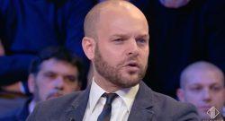 """Inter, Biasin non ci sta: """"Chi ha messo 6 in pagella a Skriniar deve..."""""""