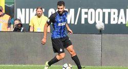 """Inter, Tuttosport monta un caso: """"Il giocatore ha calciato le bottigliette quando..."""""""