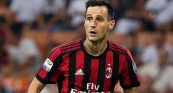 Le Rivali / GdS – Milan, senza Kalinic toccherà ad Andrè Silva