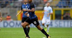 TS - Joao Mario migliora: in panchina a Napoli? E Brozovic punta il Torino