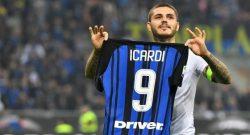 L'Inter batte il Milan 3 a 2, una lettere di un tifoso juventino sorprende tutti