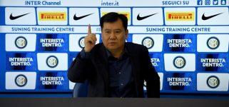 Suning, Pechino conferma le limitazioni agli investimenti: le ultimissime