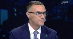 """Bergomi: """"L'Inter può giocarsi lo scudetto con Napoli e Juve, ecco perché"""""""