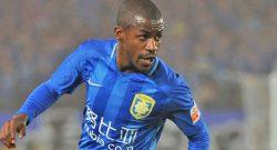 Ramires in Europa per un controllo medico: dopo l'infortunio al ginocchio salta il trasferimento all'Inter?
