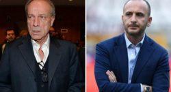 Dalla Francia: il PSG vuole Joao Mario per gennaio, le ultimissime